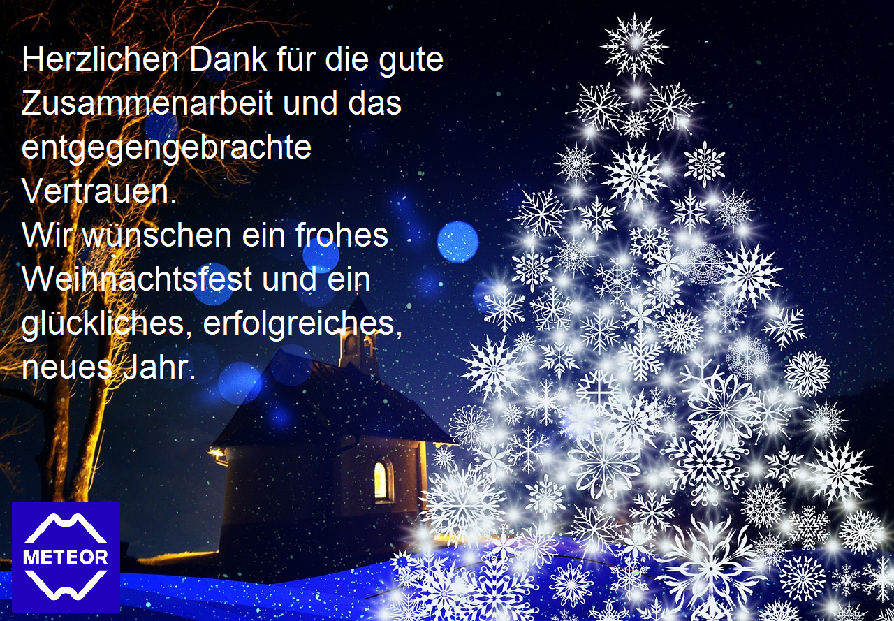 gru worte zu weihnachten und neujahr news. Black Bedroom Furniture Sets. Home Design Ideas